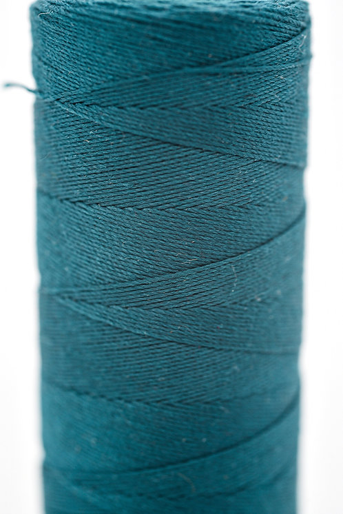 Top Stitch Thread#18