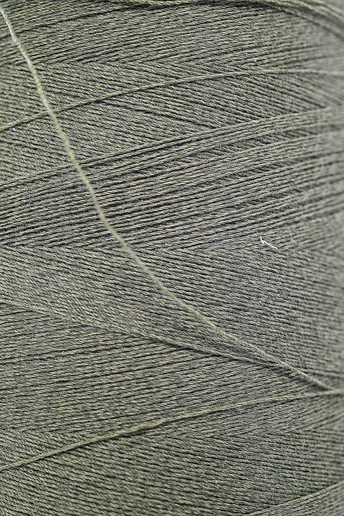 Top Stitch Thread#9