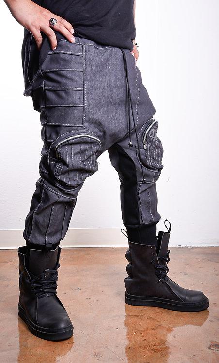 Daiba Pants (W)