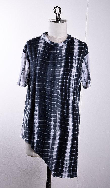 Ikuchi Shirt