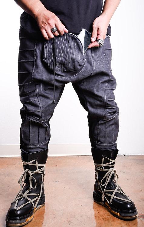 Uchujin Pants I