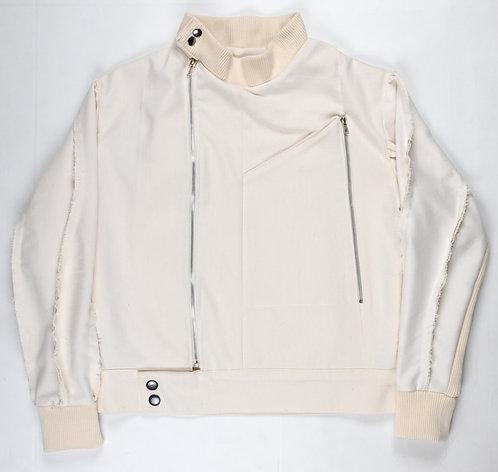 Strato Jacket