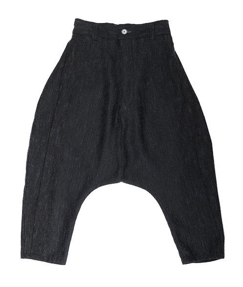 J-drop Pants
