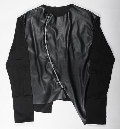 Kyokusen Jacket
