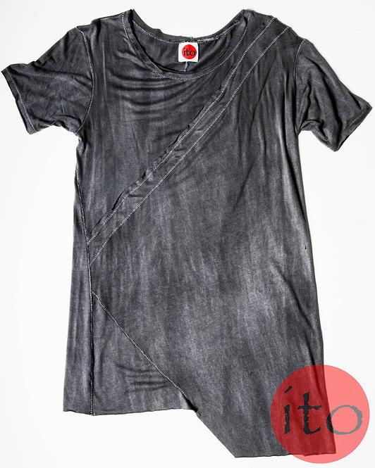 Eri Gure Shirt
