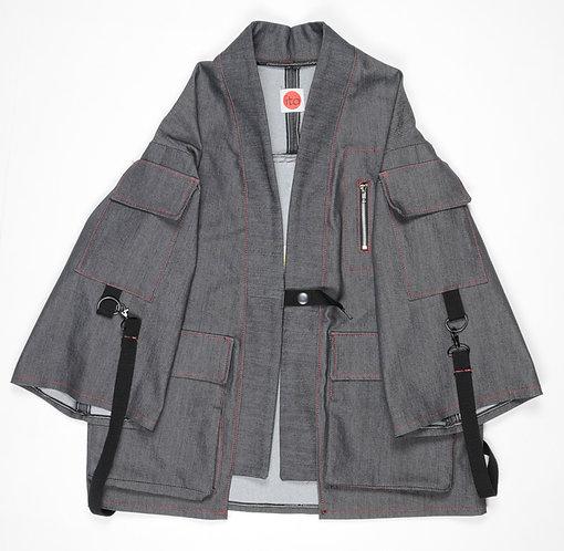 Noriga Jacket - Special Edition