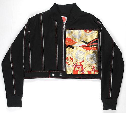 Ume Gifu Jacket