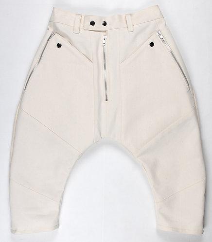 Kawa Pants