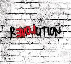 Seksuele revolutie