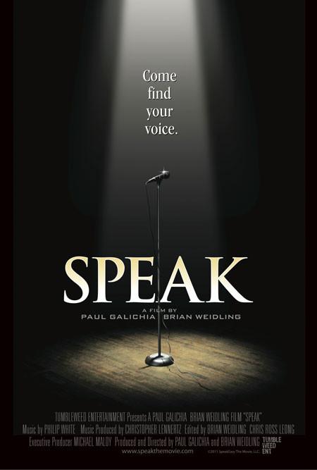 speak_documentary.jpg