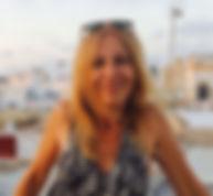 ANNE CADIZ_edited.jpg