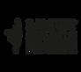 BF_Logo-2020_WIP.png