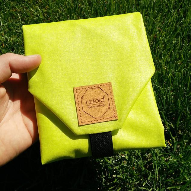 re.fold regular