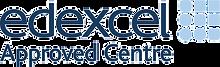 Edexcel-Approved-Centre-Logo-jpg_edited.png