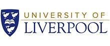 the-university-of-liverpool-5213_list.jp