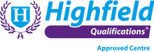 highfield-qualifications-approved-centre-logo_edited.png