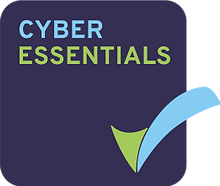 Cyber-Essentials-Badge-Medium-72dpi.png