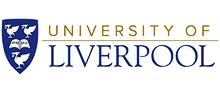 the-university-of-liverpool-5213_list_ed