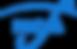 pacfa-logo awakening.png