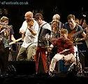 folk ensemble4.jpg