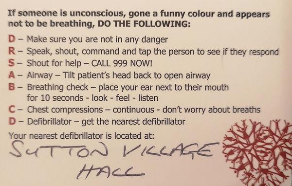 Drs ABCD emergency checklist.jpg
