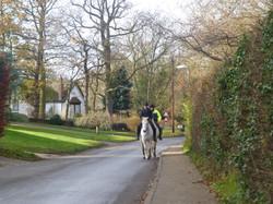 Dec 2017 Sutton High Street