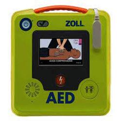 defibrillator Zoll AED 3 auto.jpg
