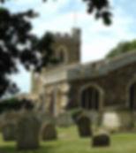 St._Mary's_Church,_Potton,_England_-_loo