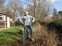 Fruit tree planting 4.JPG