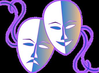 masks-308614_1280.png