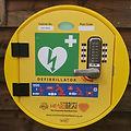 Defibrillator cabinet.jpg
