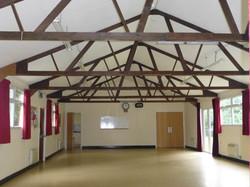 Sutton Village Hall
