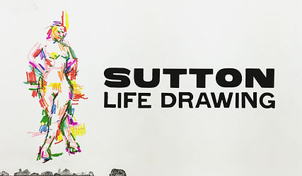 Sutton life drawing 3.jpg