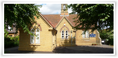 Sutton Lower School