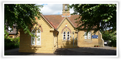 Sutton Lower School
