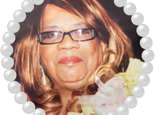 YolandaCollier_Cropped.png