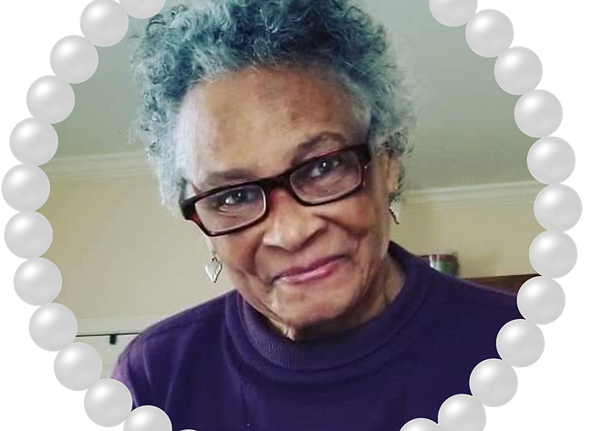 DorothyMcGirt_Cropped.png
