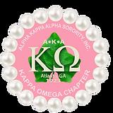 KO Logo 2020.png