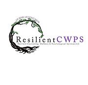RCWPS.png
