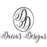 Daciasdesigns-logo.jpg