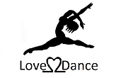 Main Logo Dancer ontop (big).png