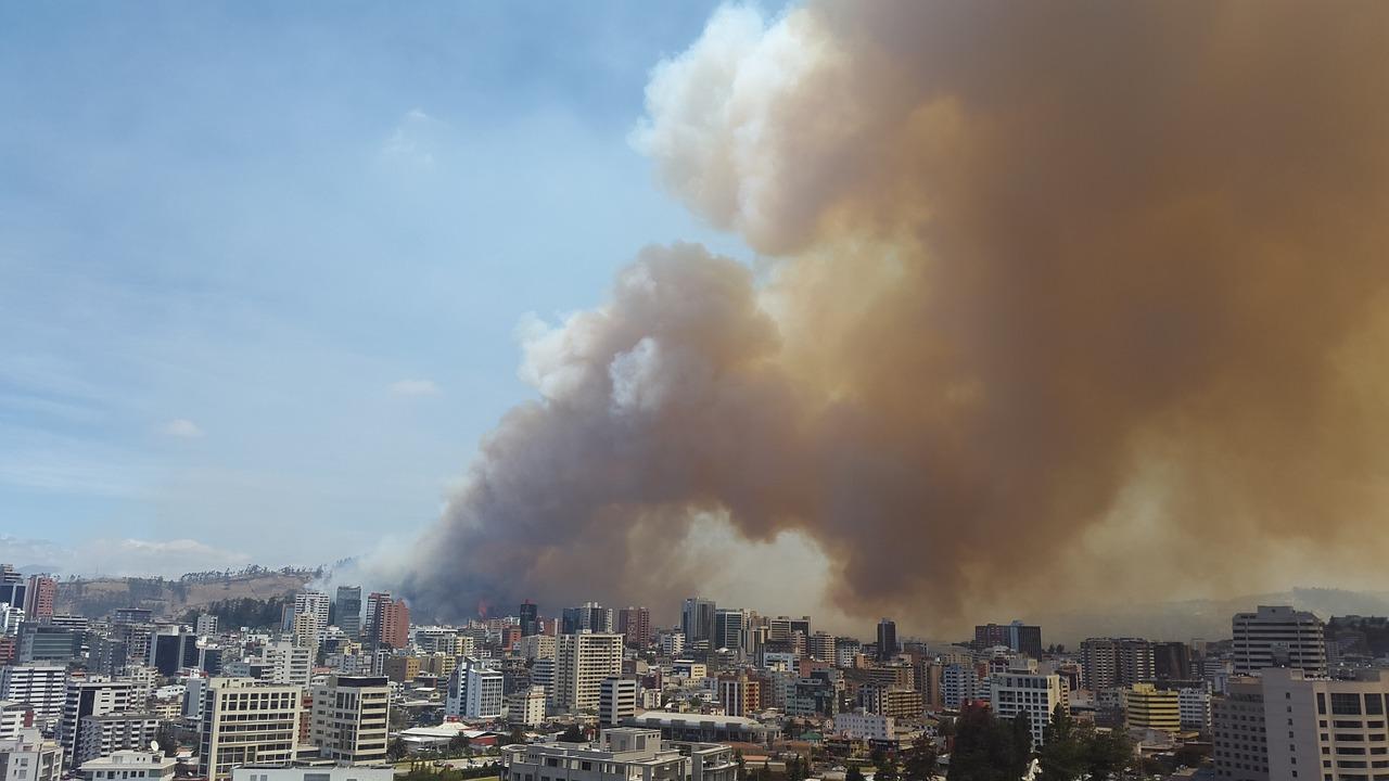 fire-988087_1280