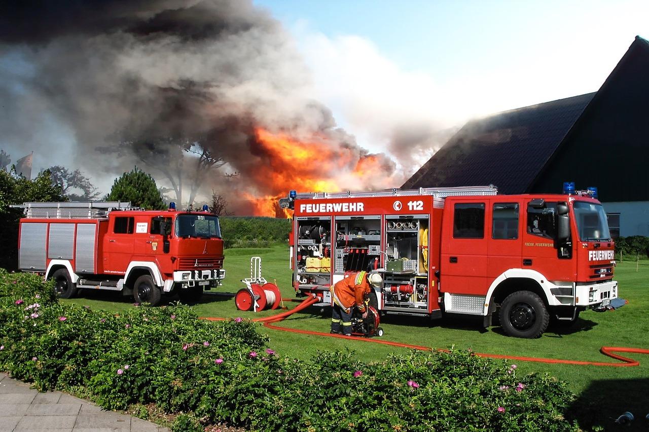 fire-1510065_1280