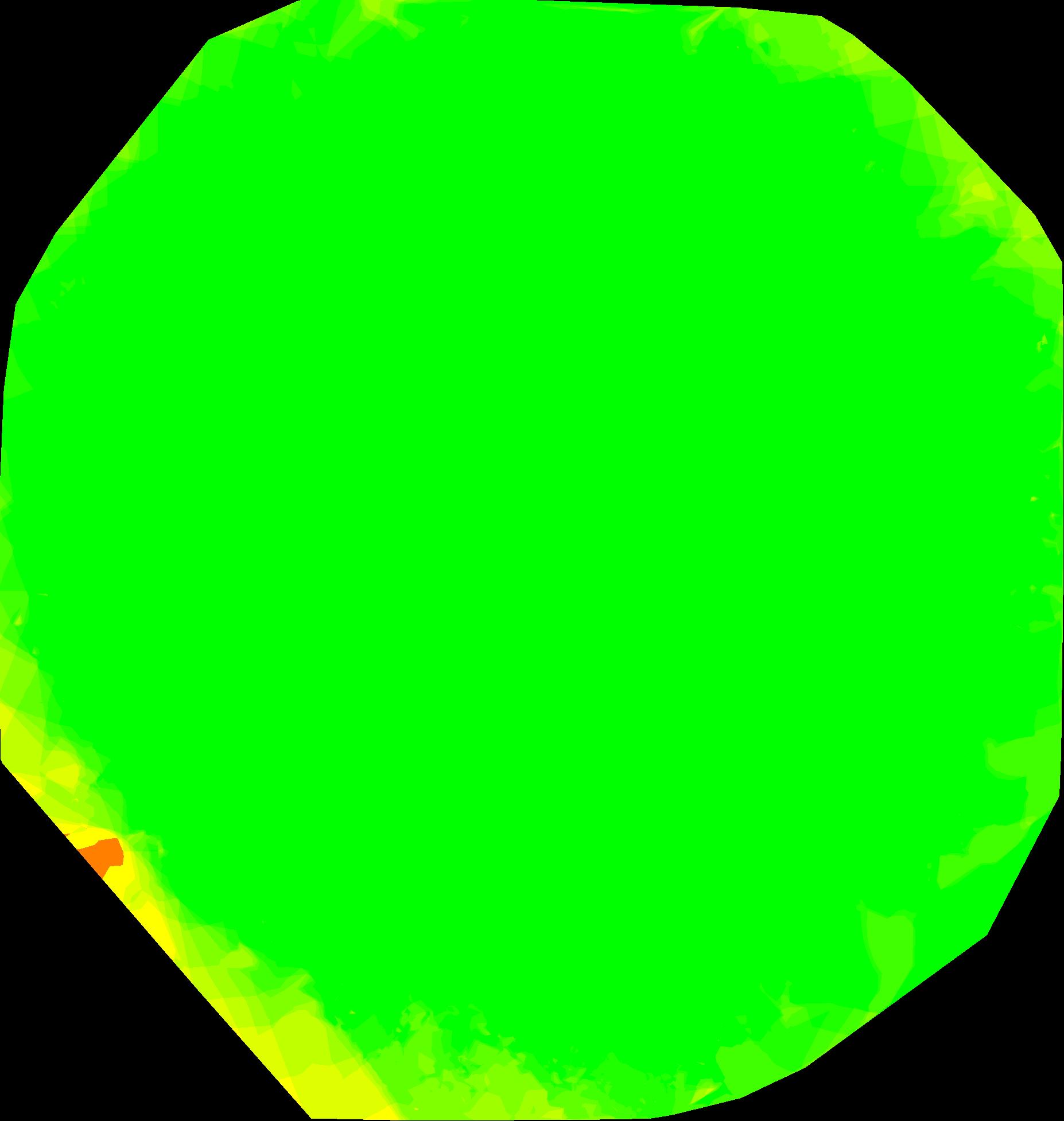 orthomosaic_overlap