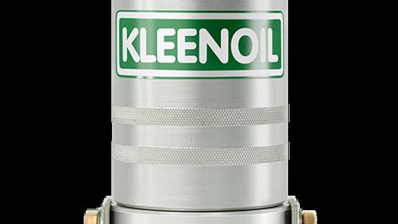 MDU9758KU06 KLEENOIL Micro Filtration Unit