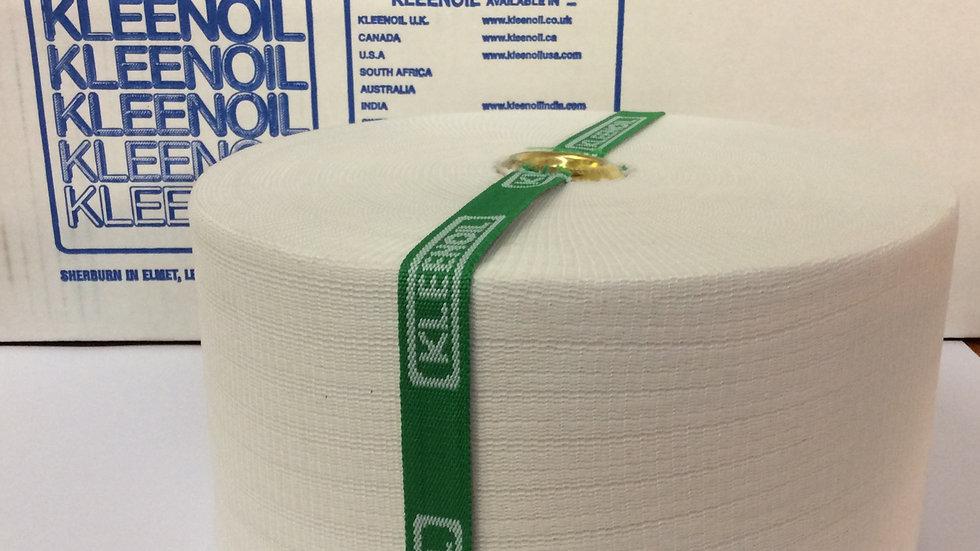 SDFC1888KF85 KLEENOIL Super Duty Filter Cartridge