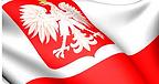 POLISH FLAG.png