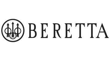 beretta-vector-logo_edited_edited.png