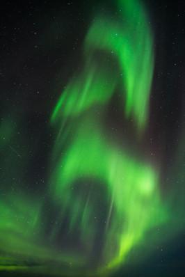 iceland-kirk-norbury_122.jpg