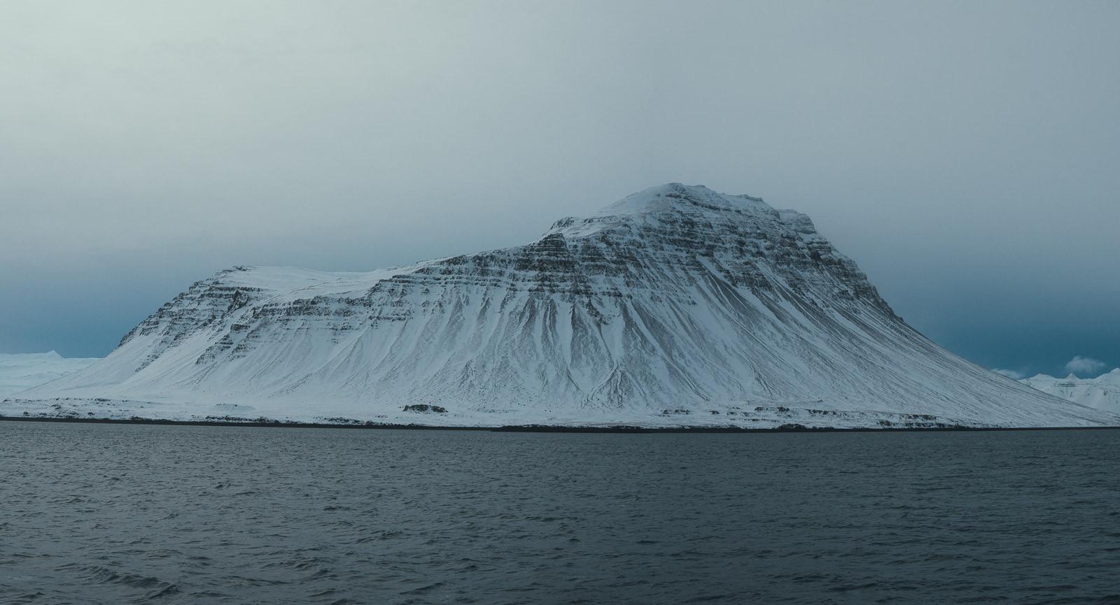 iceland-kirk-norbury_049.jpg